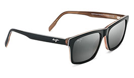 Maui Jim Waipio Valley Sunglasses